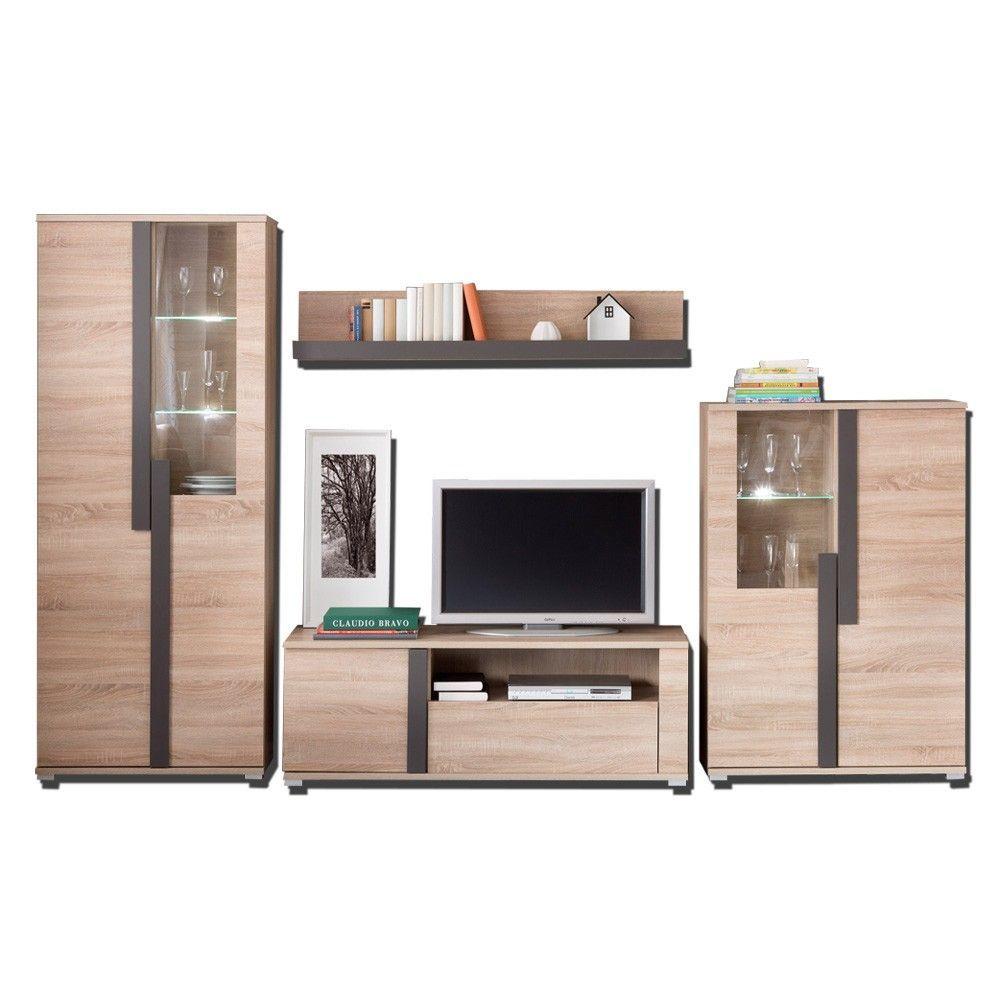 Muebles laura lorqui obtenga ideas dise o de muebles for Muebles laura
