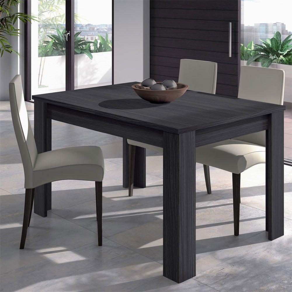Mesas De Comedor Blancas Baratas - Diseño Belle Maison - Firmix.net