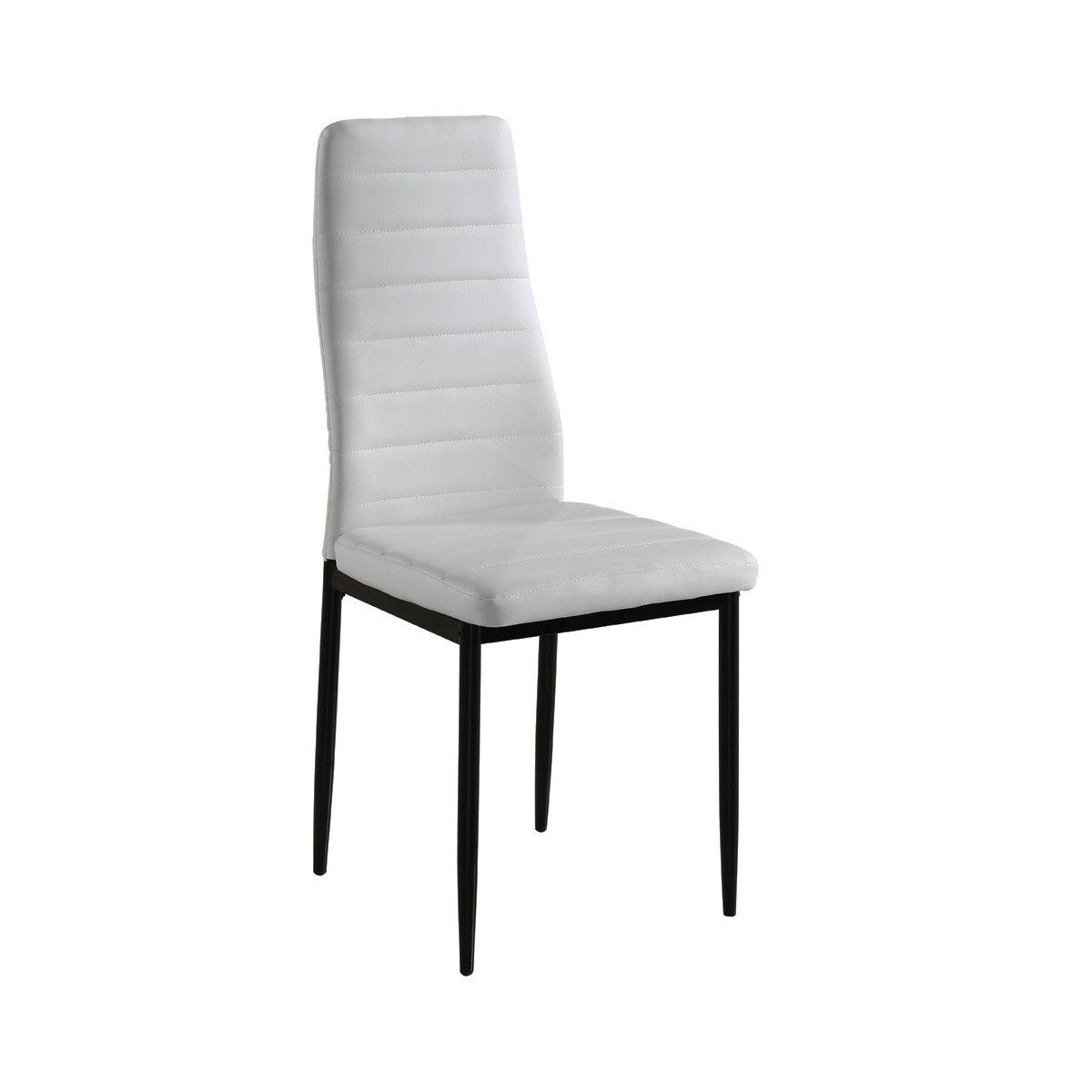sillas de salon comedor