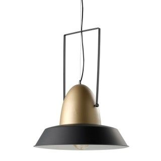 Lámpara de Techo CLASSIC Lámpara de Colgar
