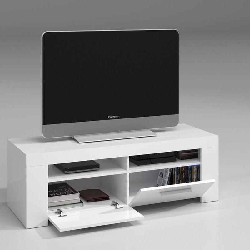 Mueble sal n tv ambit con env o gratuito m dulo tv al for Modulos tv baratos