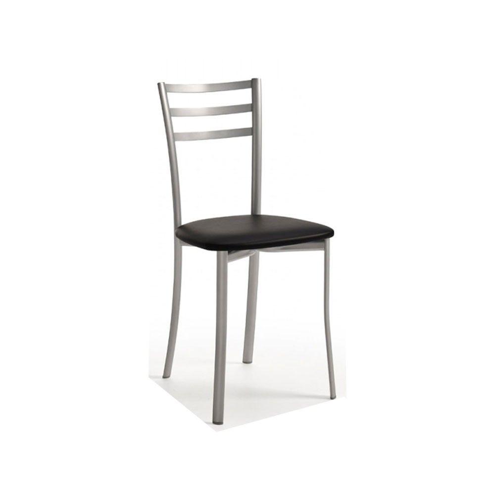 sillas de cocina baratos