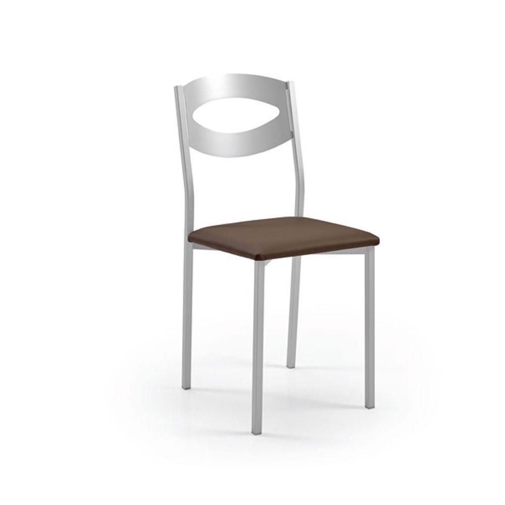 sillas de cocina con patas la oca