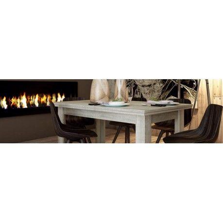 Muebles de Salon Baratos | Muebles Salon y Librerias | Mueble ...