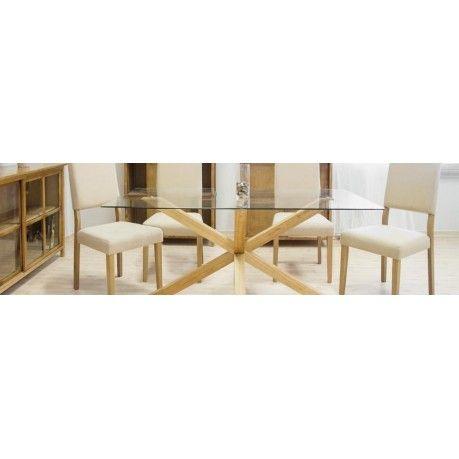 Mesas comedor | Comprar mesa de comedor barata - fanmuebles