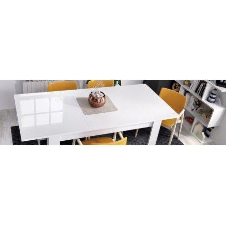 Mesas comedor   Comprar mesa de comedor barata - fanmuebles