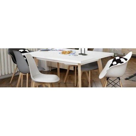 Comprar silla de comedor barata | Tienda online de sillas de comedor ...