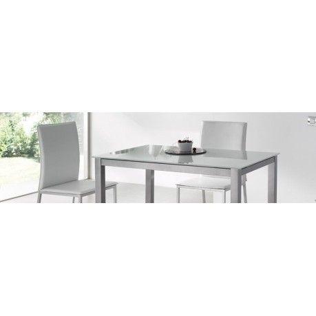 Comprar Mesa de Cocina Barata | Tienda online de mesas de cocina ...