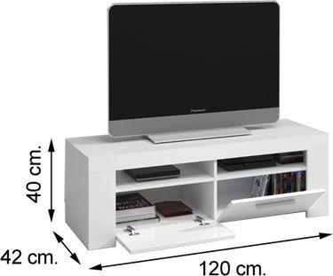 006621BO módulo de TV AMBIT