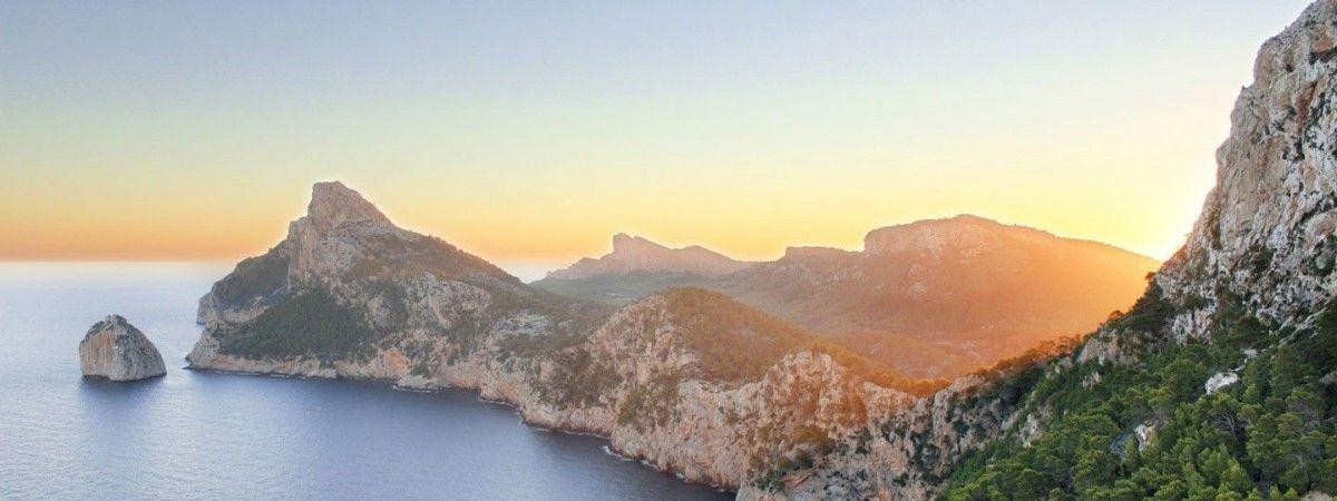 Envío rápido de muebles baratos a Mallorca