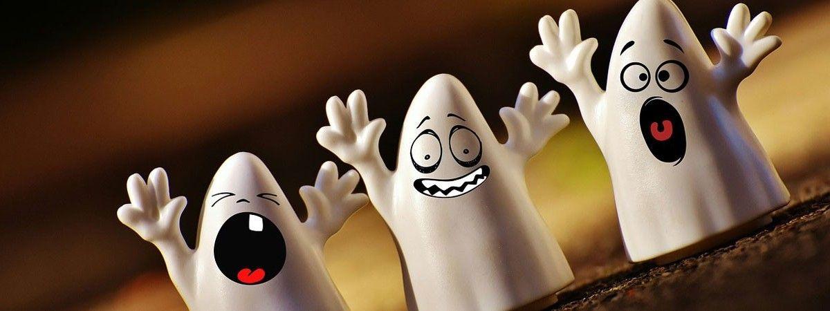Origen de Halloween y consejos de decoración