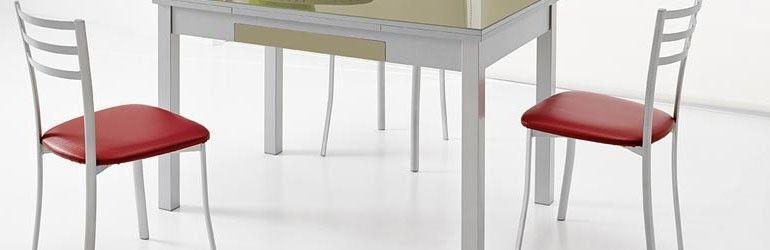 Sillas cocina baratas tienda online de sillas de cocina - Sillas de cocina online ...