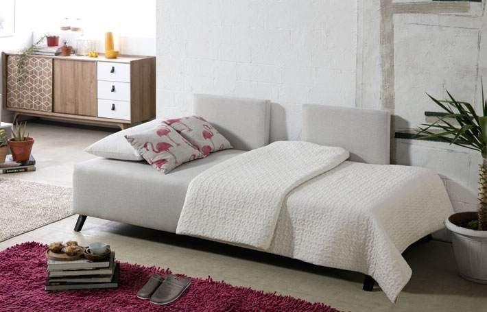 sofa cama barata